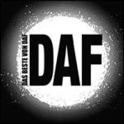 Das beste von DAF