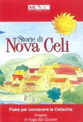 Storie di Nova Celi