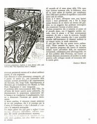 Articoli sulle ville Ponti [12]
