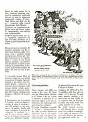 Articoli sulle ville Ponti [14]