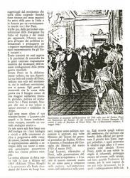 Articoli sulle ville Ponti [16]