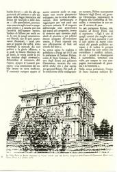 Articoli sulle ville Ponti [17]