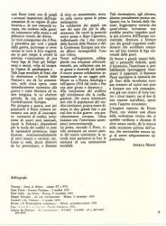 Articoli sulle ville Ponti [18]
