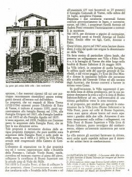Articoli sulle ville Ponti [20]