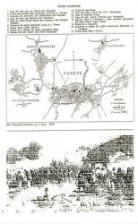 Articoli sulle ville Ponti [21]