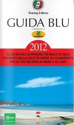 Guida blu [2012]