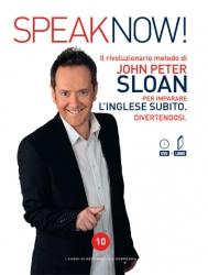 Speak now! 10