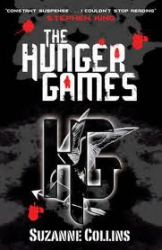 ˆThe ‰ hunger games
