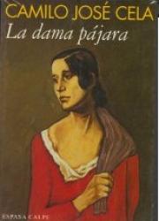 La dama pajara y otros cuentos