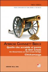 ˆAn ‰ Occurrence at Owl Creek Bridge