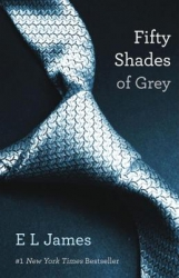 Fifty shades. [1]: Fifty shades of Grey