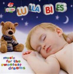 Classic Lullabies