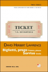 Tickets, please