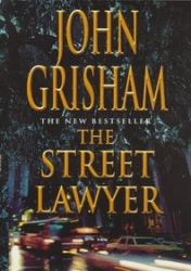 ˆThe street lawyer