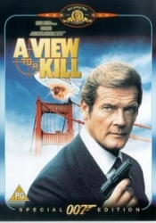 007. A view to a kill