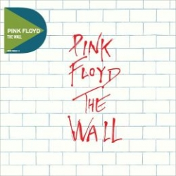 ˆThe ‰wall