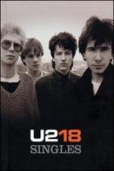U218 Vertigo/05