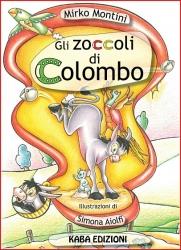 Gli zoccoli di Colombo