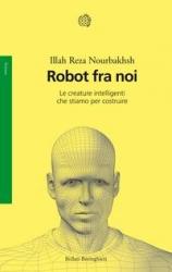 Robot fra noi