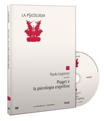 Paolo Legrenzi racconta Piaget e la psicologia cognitiva