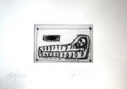larvatusprodeo