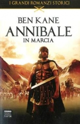 Annibale in marcia
