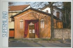 Cornaredo: Chiesa di Sant' Apollinare