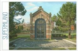 Cappella della Deposizione