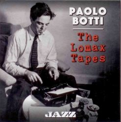 The Lomax Tapes