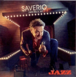 Canto male il jazz