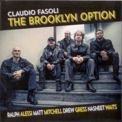 The Brooklyn option