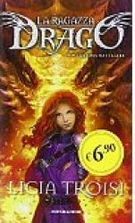 Laragazza drago. 5: L'ultima battaglia