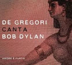 De Gregori canta Bob Dylan