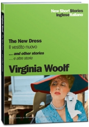 The new dress and other stories