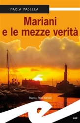 Mariani e le mezze verità
