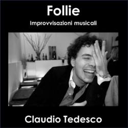 Follie