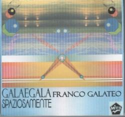 GalaeGala