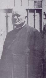 Don Carlo Pastori, nuovo delegato arcivescovile