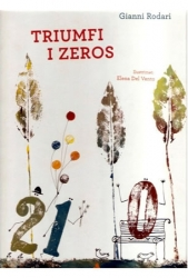 Triunfi i zeros