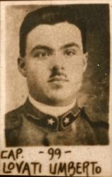 Lovati Umberto, 1899, cap.