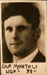 Montoli Ugo, 1893, cap.