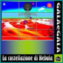La costellazione di Nebula