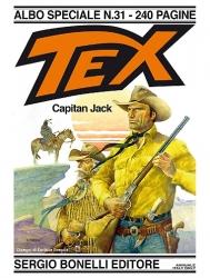 Tex. Capitan Jack