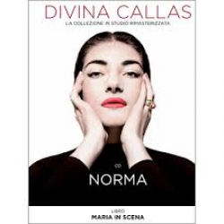 1: Norma