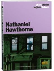 Hawthorne, Nathaniel