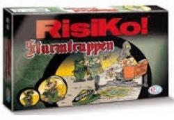 RisiKo! Sturmtruppen