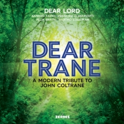 Dear Trante