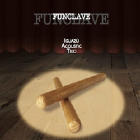 Funclave