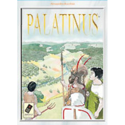 Palatinus