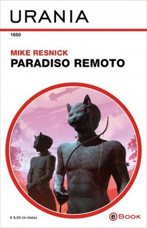 Paradiso remoto